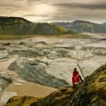 Исландия хочет ограничить число туристов новыми сборами