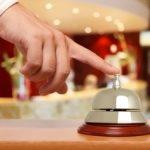 Цены в отелях Черноморских курортов взлетели на 40%