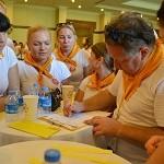 «Горячие туры» помогут выбрать стратегию успеха