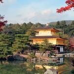 Городские легенды Японии от ToursJapan