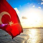 Турция: что с турами?