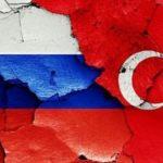 Туры в Турцию подешевеют на треть после запуска чартеров