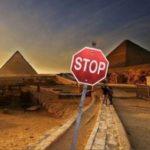 Стало известно, когда состоится следующая проверка аэропортов Египта