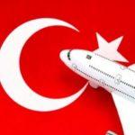 Авиакомпании оказались не готовы к открытию Турции