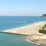 В Сочи передумали вводить ограничения на посещение пляжей