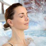 Лечение на минеральных водах: особенности и рекомендации