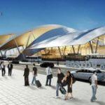 Ростов-на-Дону обзаведется новым аэропортом к концу 2017 года