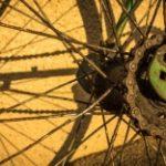 Более 300 км велодорог появится в Барселоне