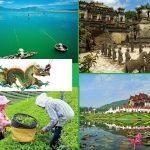 Вьетнам и Таиланд запустят приграничные маршруты