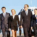 Растёт спрос на деловые поездки в СНГ