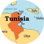 Рекордное количество россиян отдохнули в Тунисе в 2016 году