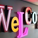 Сайт сети отелей «Азимут» в топе лучших