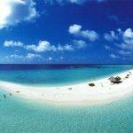 Мальдивы ждут в этом году 1,5 млн туристов