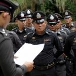 В Таиланде снова взрывы: о последствиях и будущем – тайский турбизнес