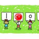 Стала известна дата отправки первого чартера в Турцию