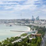 Бесплатный Wi-Fi появится в центре Баку