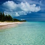 Бимини – багамская сказка