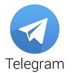 TRN теперь в Telegram!