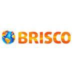 Ростуризм: Brisco выполнил обязательства перед клиентами