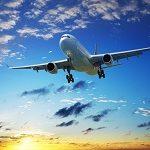 Более 10 тыс. человек отправились чартерами в Турцию из Домодедово