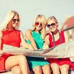 Неделя Чехии в ClickVoyage
