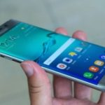 Росавиация просит воздержаться от использования на борту Samsung Galaxy Note 7