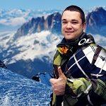 Готовим лыжи с ClickVoyage