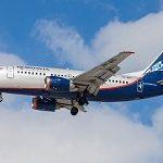 «Нордавиа» разрешили лететь в Тель-Авив из «Жуковского»