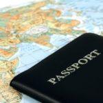 7% россиян отдыхали летом за границей