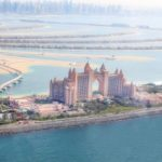 Дубай готовится к зиме: семь причин посетить эмират в декабре