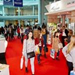 INWETEX – CIS Travel Market приближается