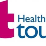 Бесплатные консультации на Health&Medical Tourism