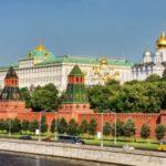 Билеты в Кремль могут значительно подешеветь