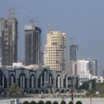 Катар планирует смягчить правила для транзитных туристов