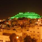 Виза в Саудовскую Аравию подорожала в 10 раз