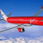 «ВИМ-АВИА» летит во Владивосток