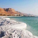 TUI запустил зимнюю программу в Израиль