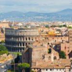 Туристический сайт Италии обзавелся русской версией