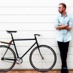 Велосипедные прогулки в лучших городах мира