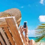 МТС повысит цены на звонки в роуминге