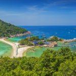 Таиланд может ввести пятилетние визы