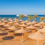 Туры в Египет не подорожают из-за дополнительных мер безопасности