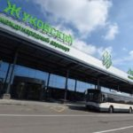 «Жуковский» планирует запустить рейсы из Москвы в Тель-Авив