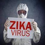 Еще двое туристов привезли в РФ вирус Зика