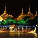 Туристические визы в Таиланд стали бесплатными