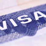 Праздники: как будут работать визовые центры?