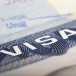 Проблемы с визами в ОАЭ: подавайте документы заранее!