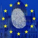 Россияне — рекордсмены по количеству шенгенских виз
