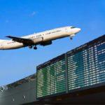 Прокуратура проведёт проверку по факту отмены рейсов в аэропортах Москвы