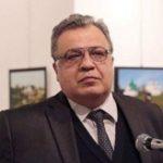 Россияне не отказываются от отдыха в Турции после убийства посла